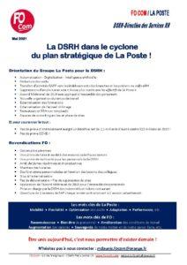 Tract-FO-DSRH-mai-2021