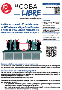 coba-libre-20-mai-2021