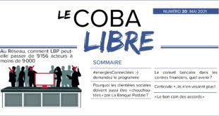coba-libre-une-20