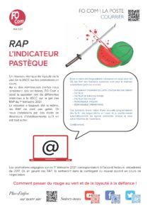 courrier_indicateur_pasteque_mai21