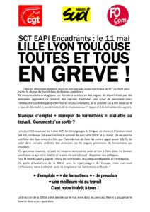 tract unitaire 11 mai_Page_1