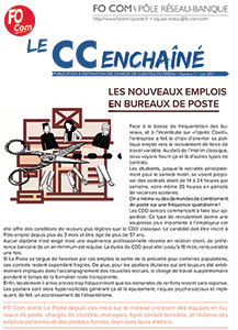 cc-enchaine-11