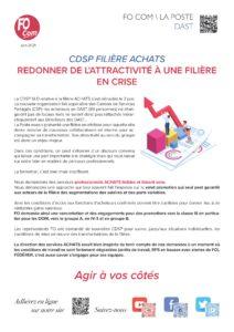 dast_cdsp_filiere_achat_juin2021