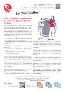 lecolifostier_pointetape_nego_ott_asf_services_clients_juin21