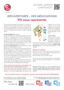 v1_chronopost_negoencours_juin2021