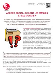 accord-social-2021-correc