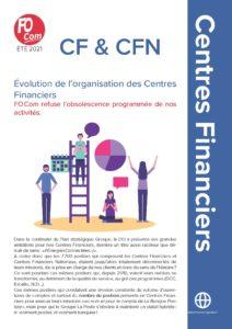 centres-financiers-ete-2021_Page_1