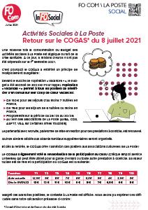 cogas_8_juillet_2021-1