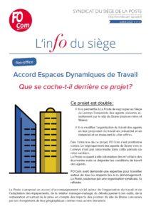 info-du-siege-3-2021_Page_1