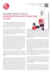 accord_social_DT_aout21_Page_1
