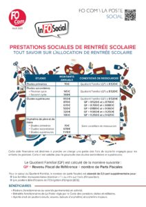 aout21_activites_sociales_allocation_scolarite_Page_1