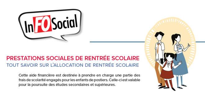 caroussel_social_sept21