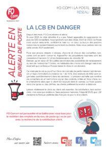sept21-reseau_lcb_en_danger_sept21