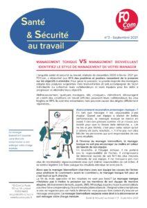 vd_sante-securite-n3_sept21_Page_1