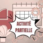 activite_partielle copie
