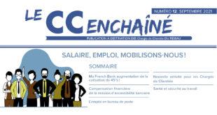 cc-enchaine-12-une