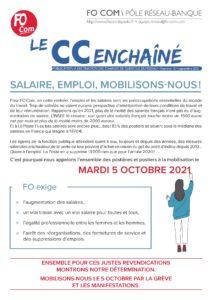 cc-enchaine-12_Page_1
