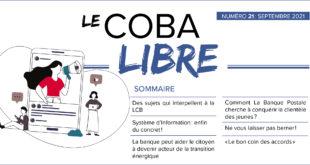coba-libre-une-21