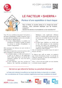 courrier-sherpa-2021