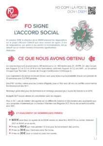 dsem_accord_social_sign_090921_V2_Page_1