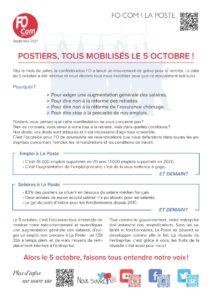 greve-5-octobre (2)