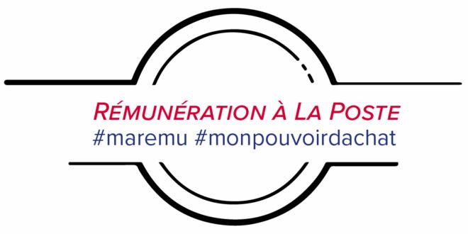 ma_remu_mon_pouvoir_dachat_Plan de travail 1