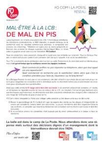 mal_etre_lcb_mal_en_pis_sept21