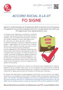 signature_accord_social_DT_sept21_Page_1