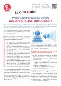 vd_lecolifostier_projet_ambition_service_clients_accord_sept21 (2)_Page_1