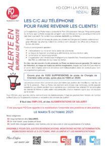vd_reseau_cc_au_telephone_clients_alerte_en_bureau_de_poste_sept21 (2)