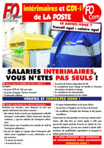 salaries_interimaires_vous_n_etes_pas_seul_-facteurs_Page_1